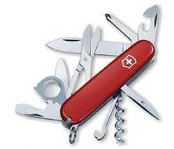 Victorinox Knife-Explorer