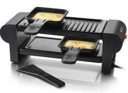 Raclette Grill - Mini for Two