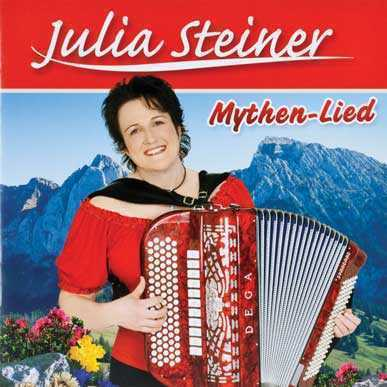 "Julia Steiner ""Mythen-Lied"""
