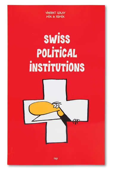 Swiss Political Institutions