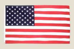 USA National Outdoor Flags