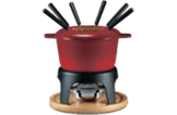 Fondue Products and Accessories